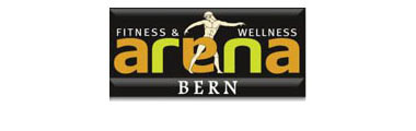 Partner Arena Fitness & Wellness