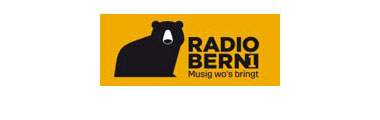 Partner Radio Bern1