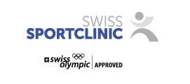 Partner Swiss Sport Clinic